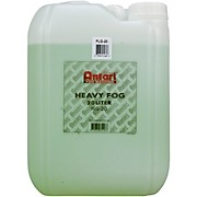 Elation FLG Fog Fluid 20L
