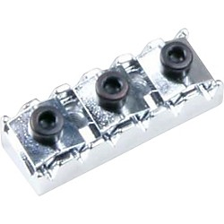 FLOYD ROSE Original Series Locking Nut L-3 (FRNL3C)