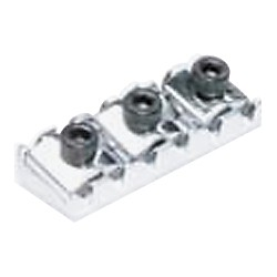 FLOYD ROSE Special Series Locking Nut R-3 (FR2NR3C)