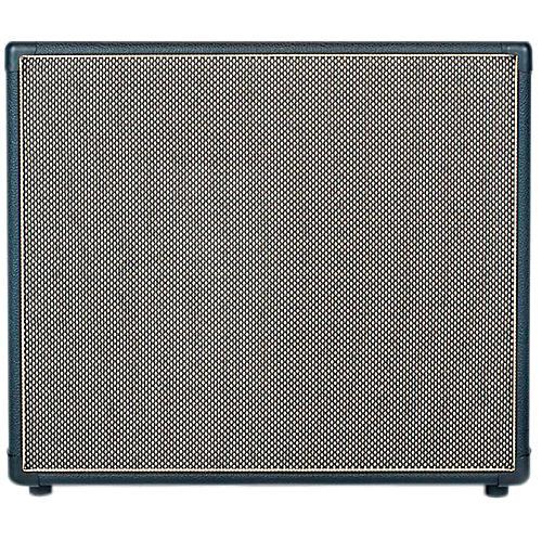Fargen Amps FMICPC Micro Plex 5W 1x12 Extension Cabinet