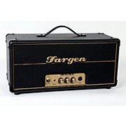 Fargen Amps FMICPH Micro Plex 5W Head Tube Guitar Head