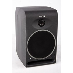 FOCAL CMS 65 2-way nearfield monitor (USED005006 FOPRO-CMS65)