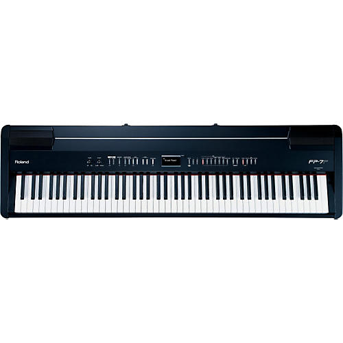Roland FP-7F Digital Piano-thumbnail