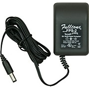 Fulltone FPS-2 Center Positive Pin 9V AC Adapter