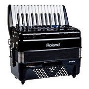 Roland FR-1x V-Accordion (Piano Style)