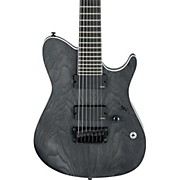 Ibanez FR Iron Label FRIX7FEAH 7 string Electric Guitar
