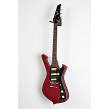 Ibanez FRM Series FRM150 Paul Gilbert Signature Electric Guitar