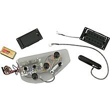 Fernandes FSK-401 Sustainer Pickup Kit