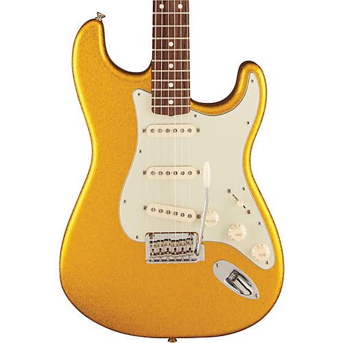 Fender FSR Stratocaster Classic Player 60's Electric Guitar-thumbnail