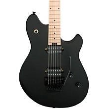 EVH FSR Wolfgang Standard Maple Fingerboard Electric Guitar