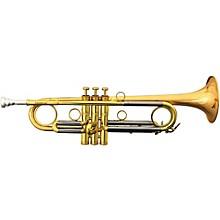 Fides FTR-8605L Universal Series Bb Trumpet