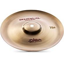 Zildjian FX Oriental China Trash Cymbal
