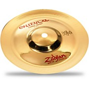 Zildjian FX Oriental China Trash Cymbal