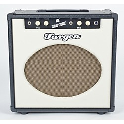 Fargen Amps AC Duo-Tone Combo Guitar Amplifier (FACC)