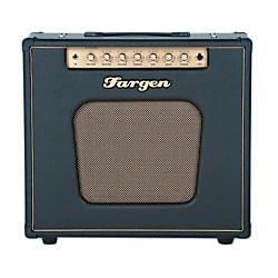 Fargen Amps FO8C Olde 800 MKII 25W 1x12 Tube Guitar Combo (FO8C)