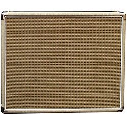 Fargen Amps Townhouse 1x12 Guitar Speaker Cabinet (FTHCA)