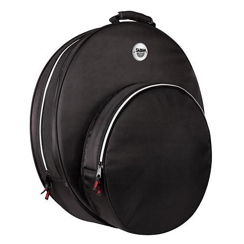 Sabian Fast 22 Cymbal Bag-thumbnail
