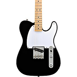 Fender '50s Esquire Electric Guitar (0131502306)