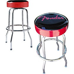 Fender 30 Inch Barstool 2-Pack (KIT788946)