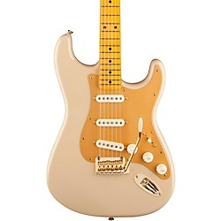 Fender 60th Anniversary Classic Player '50s Stratocaster Electric Guitar (0140602789)