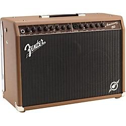 fender acoustasonic 150 150w 2x8 acoustic guitar combo amp wwbw. Black Bedroom Furniture Sets. Home Design Ideas