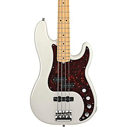 Fender American Deluxe Precision Bass (0194072701)