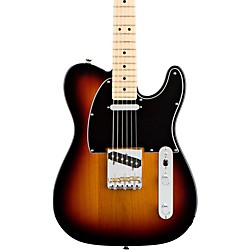 Fender American Special Telecaster Electric Guitar (0115802300)