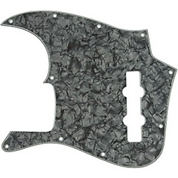 Fender American Standard Jazz Bass 10 Hole Pickguard (099-2171-000)