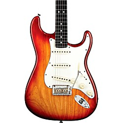 Fender American Standard Stratocaster Electric Guitar (0113000747)