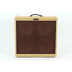 Fender Blues DeVille 410 Reissue Guitar Amp (USED005029 2232100000)