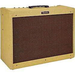 "Fender Blues Deluxe Reissue 40W 1x12"" Combo Amp (2232200000)"