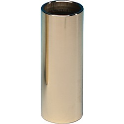 Fender Brass Slide 1 Standard Medium (099-2301-001)
