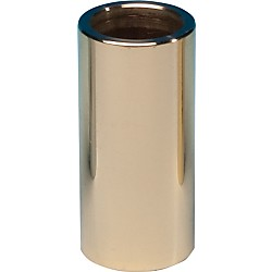 Fender Brass Slide 2  Fat Large (099-2301-002)