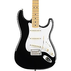 Fender Classic Player '50s Strat Electric Guitar (0141102306)