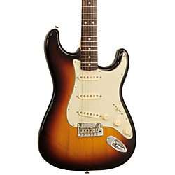 Fender Classic Player '60s Stratocaster Electric Guitar (0141100300)