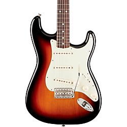 Fender Classic Series '60s Stratocaster (0140062700)