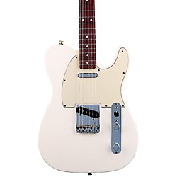 Fender Classic Series '60s Telecaster Electric Guitar (0131600305)