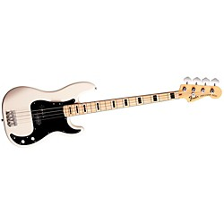 Fender Classic Series '70s Precision Bass (0132010305)