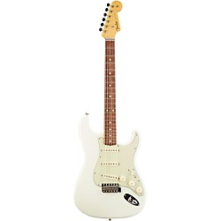 Fender Custom Shop 1960 Stratocaster NOS Electric Guitar (9230700305)