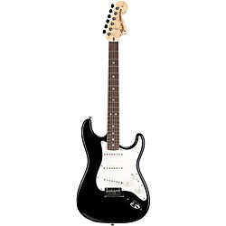 Fender Custom Shop Proto Stratocaster Electric Guitar with Rosewood Fingerboard (1501520806)