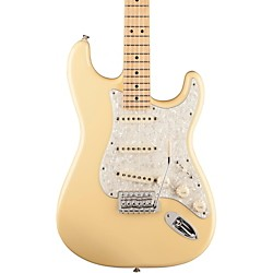Fender Deluxe Roadhouse Stratocaster Electric Guitar (0145012341)