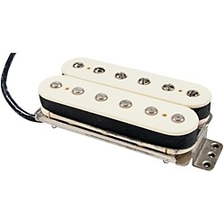 Fender Diamondback Humbucking Bridge Pickup (099-2219-105_135887)