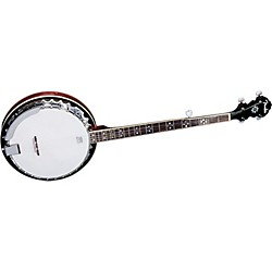 Fender FB-54 5-String Banjo (0955400021)