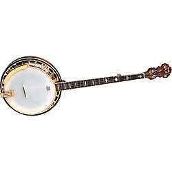 Fender FB59 Banjo (0955900221)