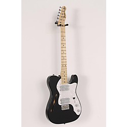 Fender FSR American Vintage '72 Telecaster Thinline Electric Guitar (USED005003 0170165806)