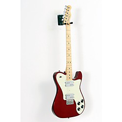 Fender FSR Telecaster Deluxe Electric Guitar (USED006005 0140112509)