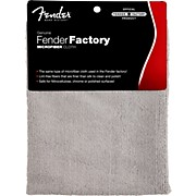 Fender Fender Factory Cloth