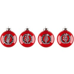 Fender Fender 2013 Ornaments (9190661406)