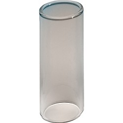 Fender Glass Slide 2 Standard Large (099-2300-002)
