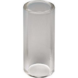 Fender Glass Slide 5 Fat Large (099-2300-005)